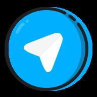 电报狗:精选telegram收录导航