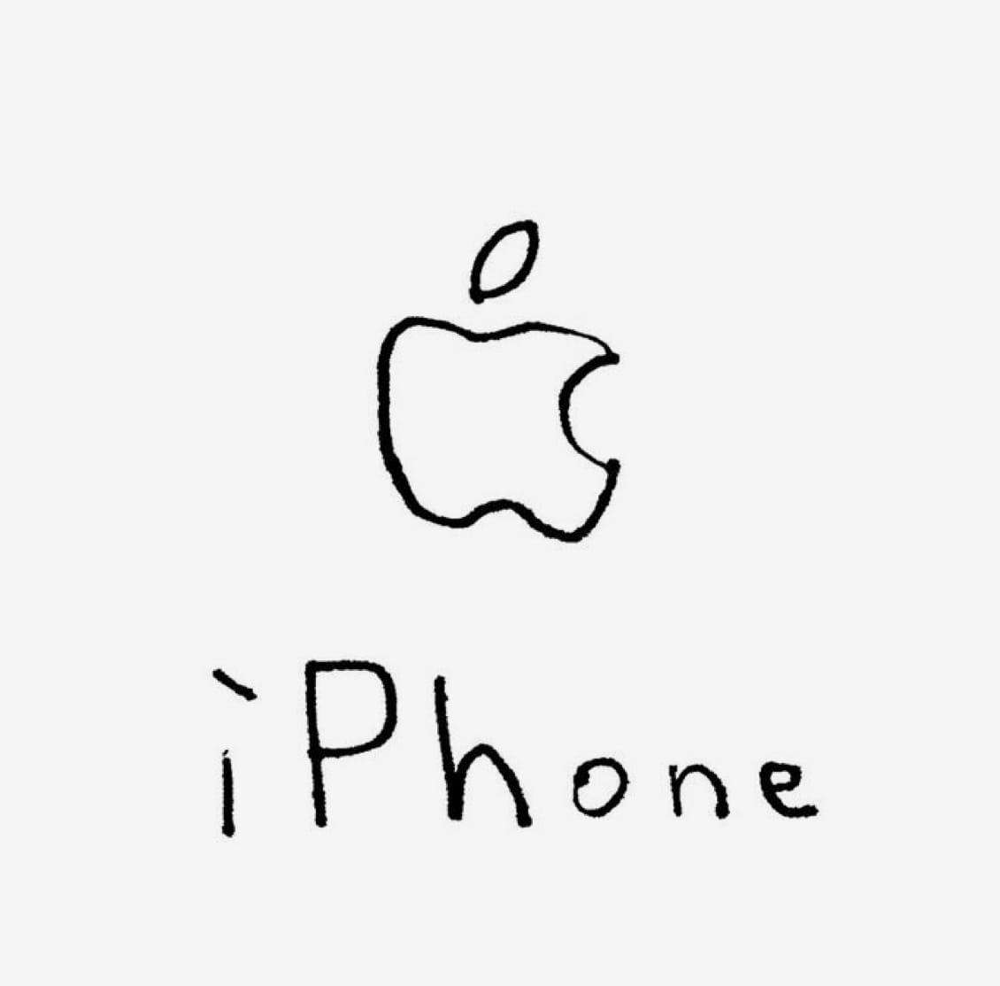爱OS-苹果iOS软件资源V共享